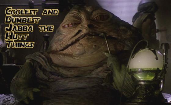 Jabba the hutt 560x346