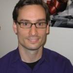 6Q: Justin Lambros – Electronic Arts