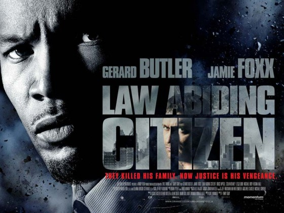Law Abiding Citizen Poster2 560x420