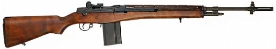 M14Rifle 560x100