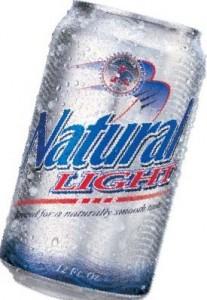Natty1 207x300