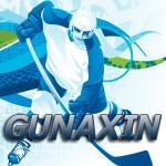 Gunaxin Show #5 – Olympic Hockey Preview