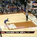 How Not To Shoot A Free Throw : Brady Morningstar
