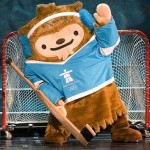 Winter Olympics Hockey Primer