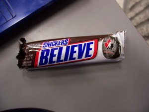 Snickers 300x225