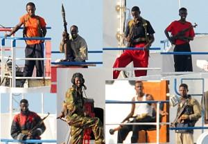 Somali Pirates 300x208