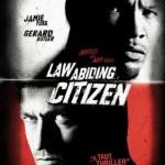 'Law Abiding Citizen' Review