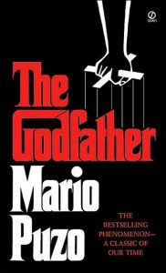 The Godfather 182x300
