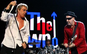 The who 300x187