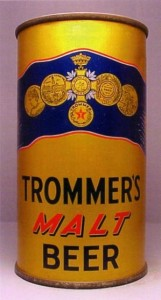 Trommers 161x300