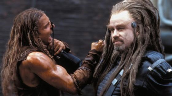 battlefield earth 560x314
