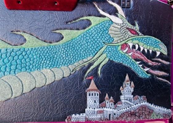 dragon31 560x399