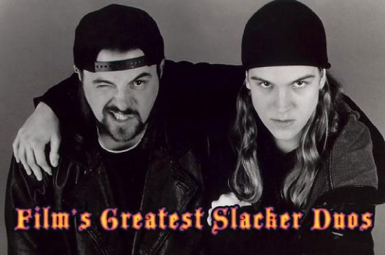 films slacker duos 560x371