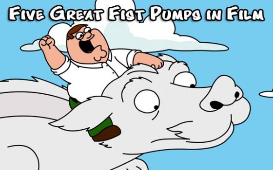 fist pump feature 560x350