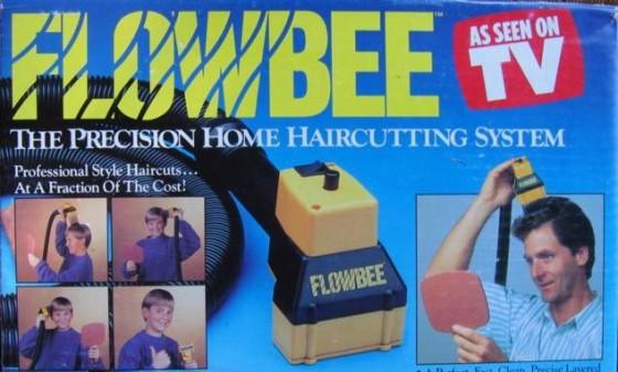 flowbee header 560x337
