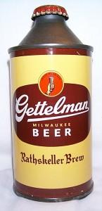 gettleman 145x300
