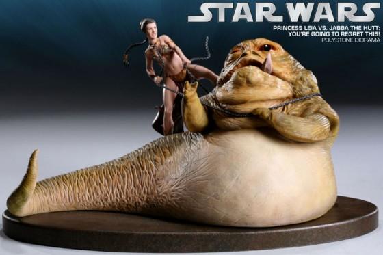 jabba vs leia 560x373