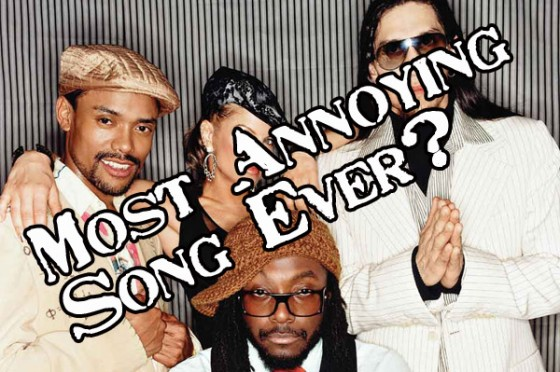most annoying song ever 560x372