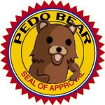 Pedobear to Promote Winter Olympics!