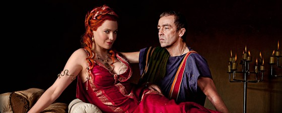 spartacus blood and sand 2010 960x385 mueller lucyL johnH 560x224