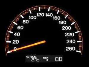 speedometer 300x227