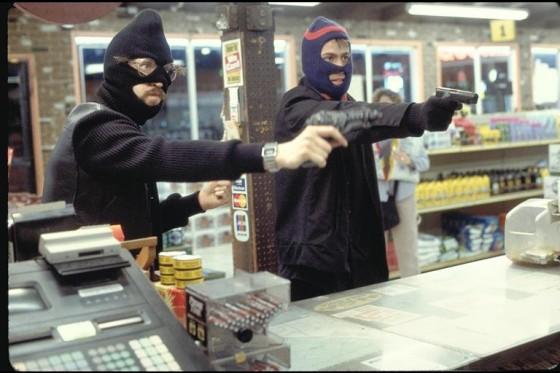 stealing 3673 560x373