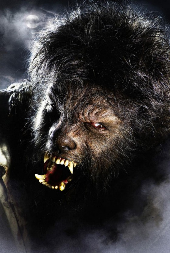 the wolfman 2010 560x831