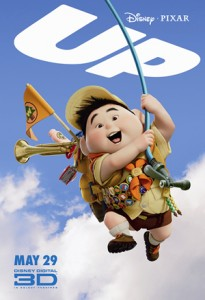 up the movie russel 205x300
