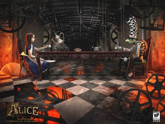 American McGees Alice 1425 560x420