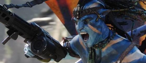Avatar 560x243