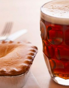 Beer Pie 233x300