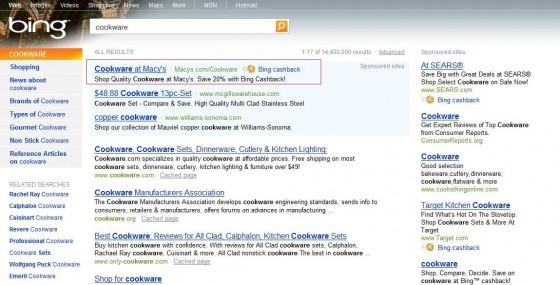 Bing Casback 2 560x285