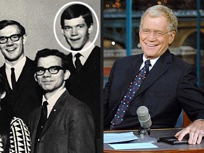 David Letterman3