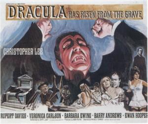 DraculaRisen 300x251