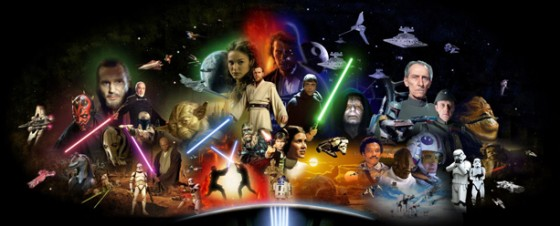 Feature Image Star Wars 560x226