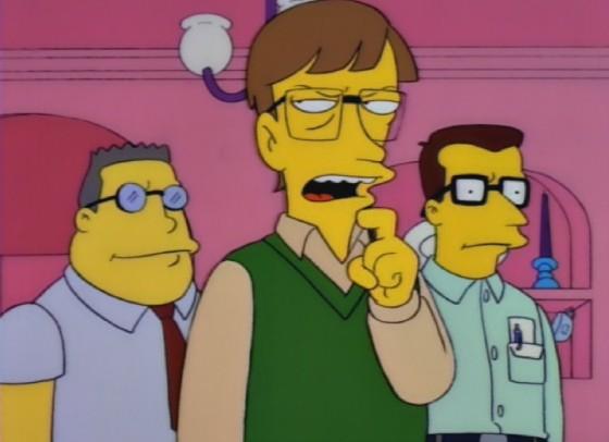 Gates Simpsons 560x406