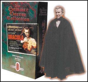 Hammer Dracula figure 300x279