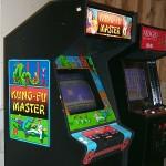 KungFuMaster full left e1437629089331 150x150