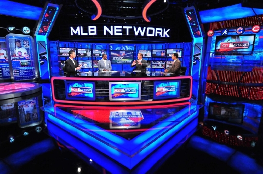 MLB Studio 3Web01