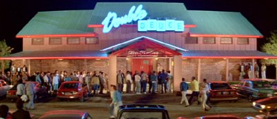 Road House 1989 055
