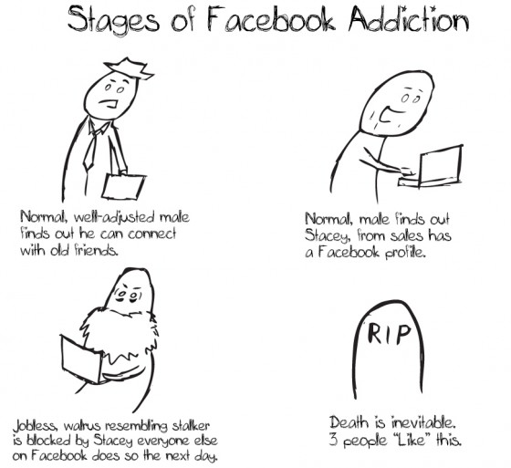 addiction1 560x513