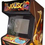 arcade game joust e1437629561250 150x150