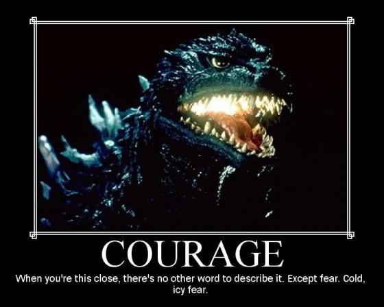 b godzilla courage 560x448