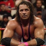 The Top Ten Bret Hart Wrestling Matches