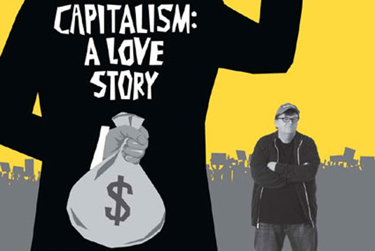 capitalism a love story wide