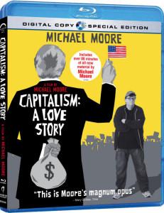 capitalismbluray