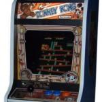 donkey kong arcade e1437629686954 150x150