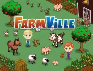 farm 300x229