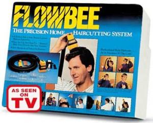 flowbee1 300x243