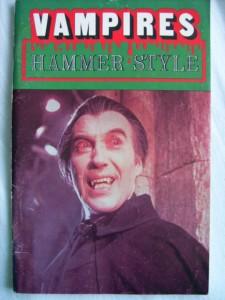 hammervampbook 225x300